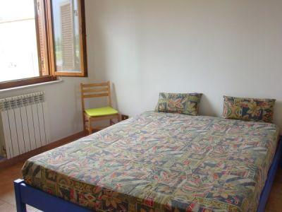 Villetta azalea a fondi lido vicino al mare max 3 posti letto - Culla vicino al letto ...