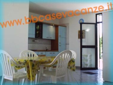 Location con piscina in provincia di Monza e Brianza ...