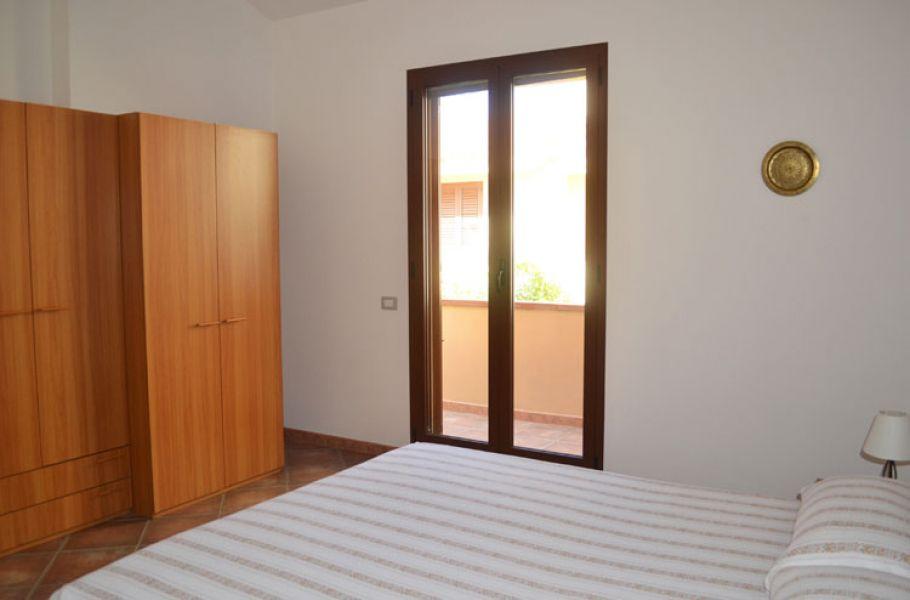 Appartamenti in affitto per luglio in sardegna for Appartamenti in affitto arredati a roma
