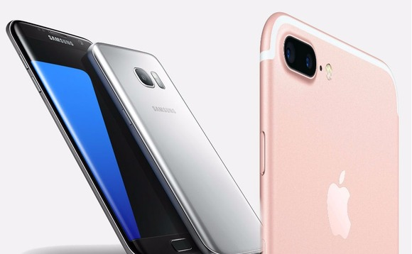 Nuovo Apple iPhone 7 420euro iPhone 7 Plus 450euro e S7 edge 350euro