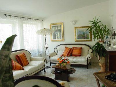 Casa meraviglia a gaeta vicino al mare max 6 posti letto - Culla vicino al letto ...