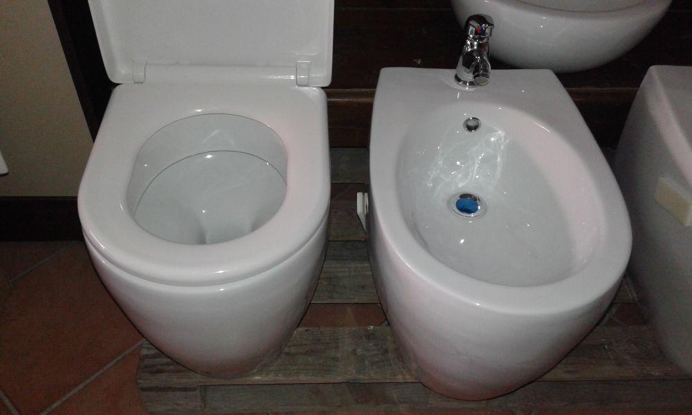 Sanitari bagno - Sanitari bagno torino ...