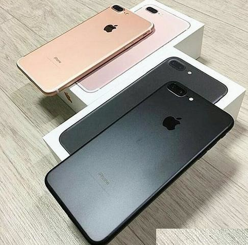 Apple iPhone 7 32gb 380 Euro iPhone 7 Plus 420euro iPhone 6S 280 Euro