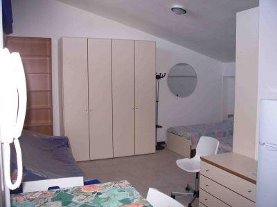 Appartamenti ad uso turistico dina per brevi e lunghi periodi for Appartamenti in affitto a barcellona per lunghi periodi