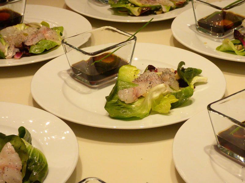 Corso base di cucina con lo chef - Corso di cucina potenza ...