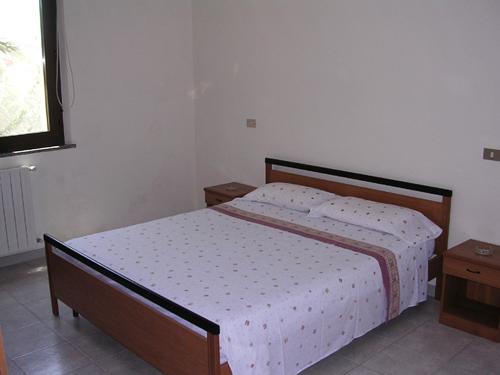 Appartamenti in affitto per vacanze nell isola di sardegna for Appartamenti in affitto a pordenone arredati