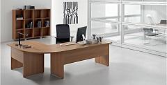 Vendesi stock mobili ed attrezzature per ufficio - Stock mobili brescia ...