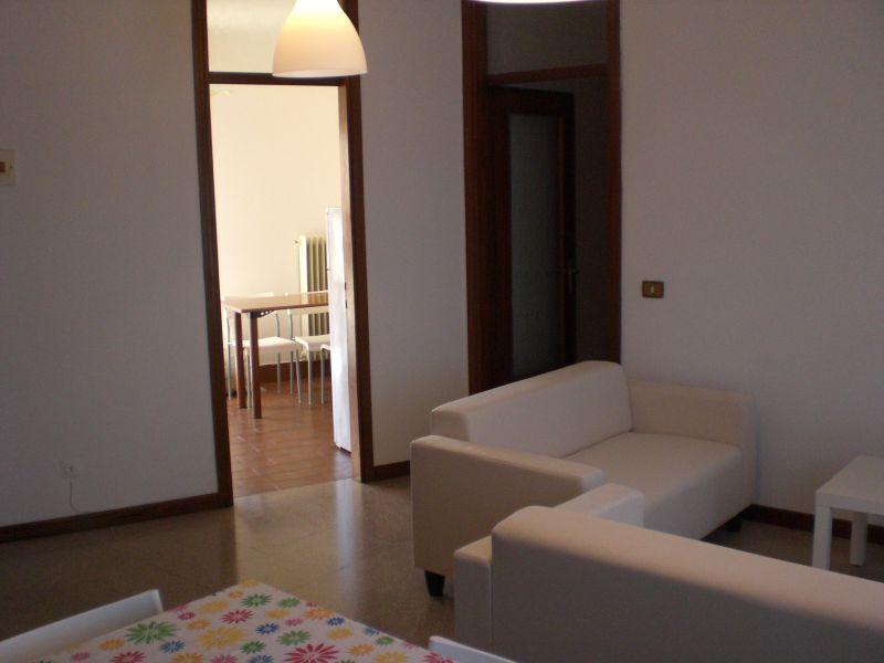 Affitto appartamento for Affitto appartamento