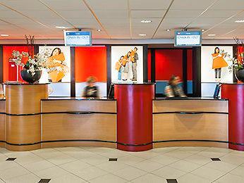 Ibis hotel 3 stelle amsterdam prezzo totale 550 04 for Hotel amsterdam basso prezzo