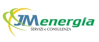 Sales Manager - Palermo