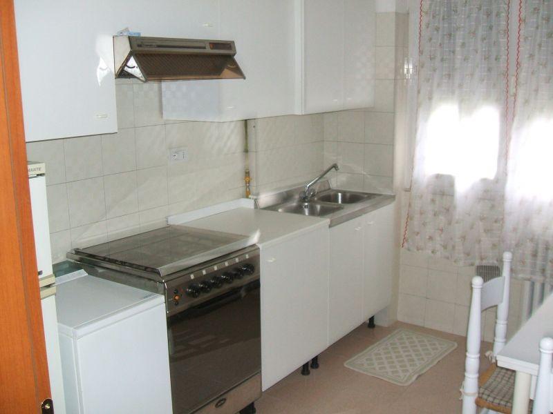 Annunci immobili in affitto cerco stanza milano for Cerco appartamento arredato in affitto