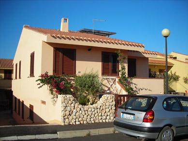 appartamenti in affitto per vacanze nell isola di sardegna