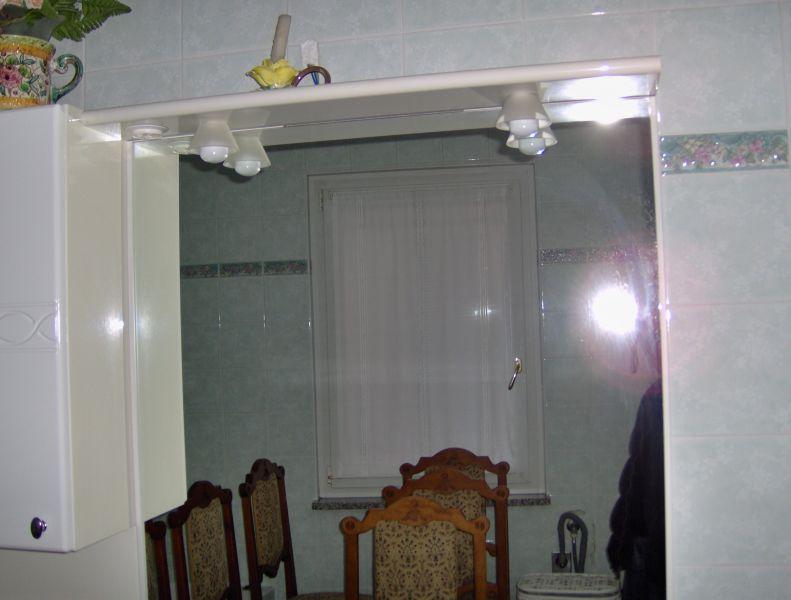 Vendo mobile arredo bagno - Arredo bagno messina ...