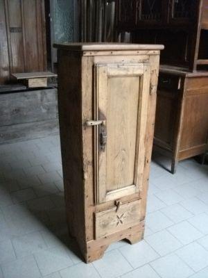 Mobili antichi for Acquisto mobili antichi napoli