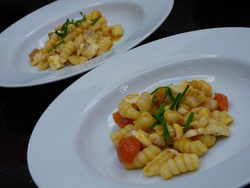 Corso base di cucina con lo chef - Corso base di cucina ...