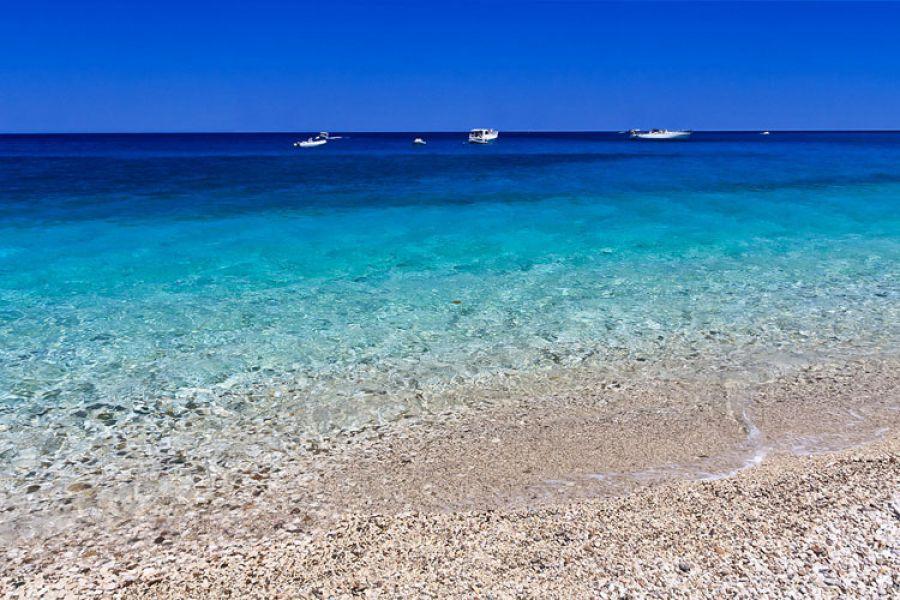 Sardegna sinis appartamenti vicino al mare for Appartamenti sardegna