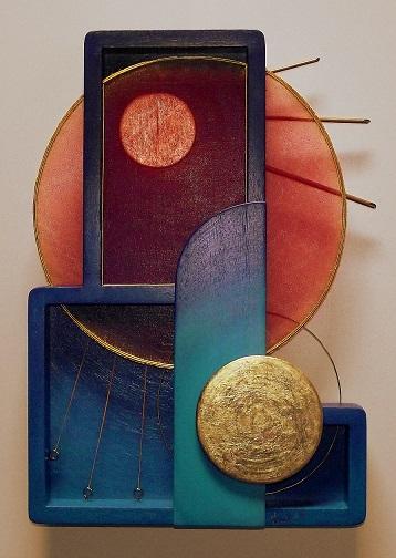 Quadri d 39 arte contemporanea astratti di tina catino for Quadri arte contemporanea