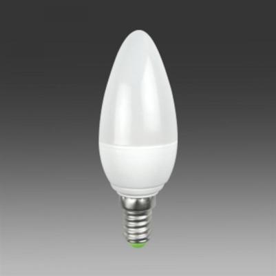 Stock lampadine a risparmio energetico for Risparmio energetico led