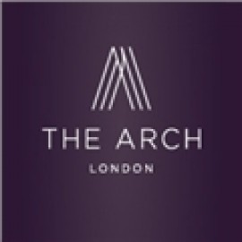 Job Vacancies At The Arch London Hotel.
