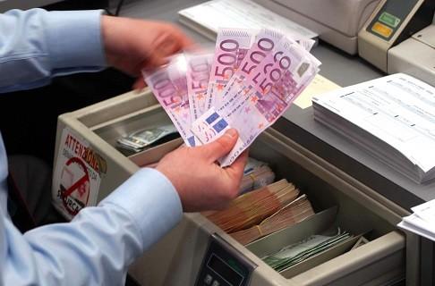 soluzione per la vostra preoccupazione finanziaria di