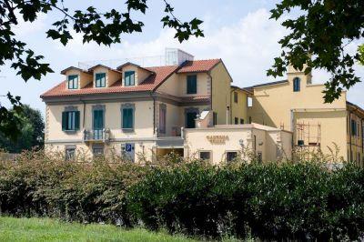 Appartamenti arredati vicino ospedale san raffaele milano for Appartamenti arredati milano