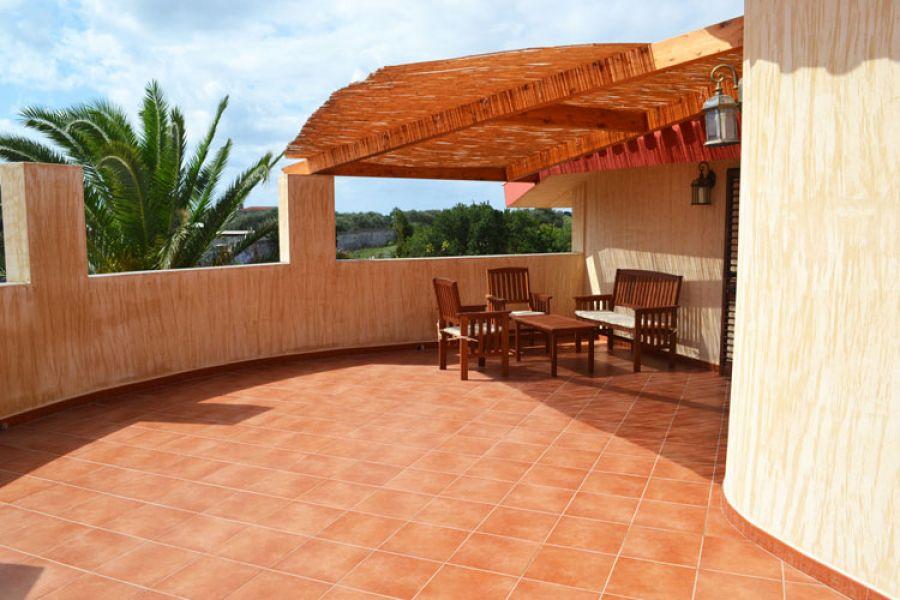 Sardegna appartamenti pochi minuti dal mare for Appartamenti sardegna