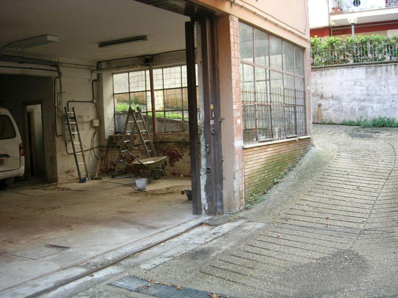 Annunci immobili in affitto locali commerciali roma for Annunci locali commerciali roma