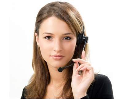 call center seleziona operatori telefonici part time per wind infostrada