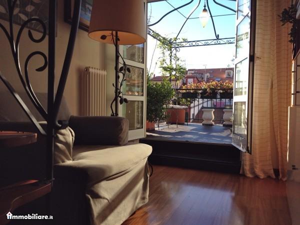 Appartamenti Chiavari Affitto Vacanze