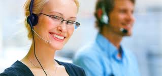 operatori per call center outbound bacoli