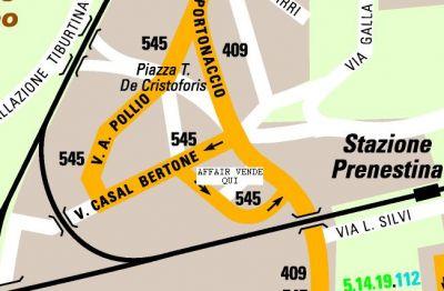 Annunci immobili in vendita locali commerciali roma for Solo affitti locali commerciali roma