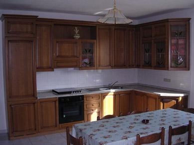 Affitto appartamenti al mare in sardegna provincia di for Appartamenti in affitto a barcellona vicino al mare