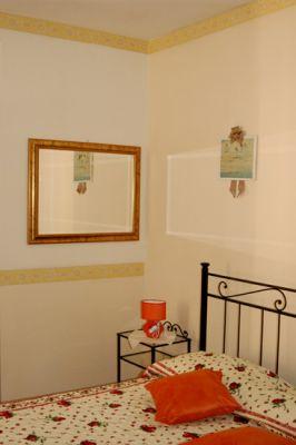 Cascia mini appartamenti immersi nel verde for Mini appartamenti arredati
