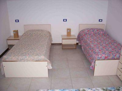 appartamenti ad uso turistico dina per brevi e lunghi periodi