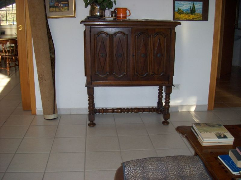 Mobili soggiorno studio for Soggiorno studio