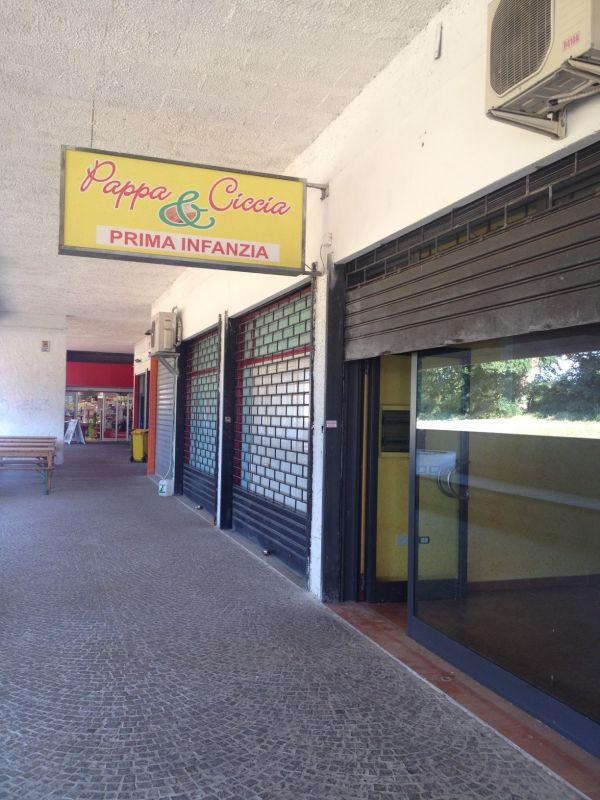 Annunci immobili in vendita locali commerciali roma for Annunci locali commerciali roma