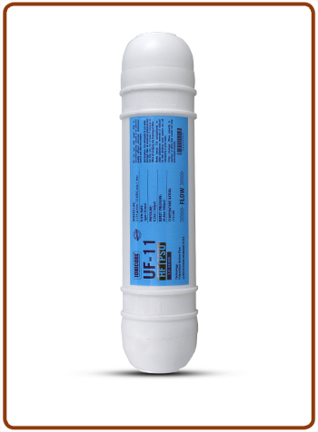 Ionicore (UF) ultrafiltration filter