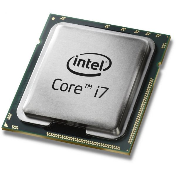CPU Processore Intel Core i7 4770K - Haswell socket 1150
