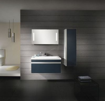 Brescia docce produzione e distribuzione docce box - Produzione di mobili bagno ...