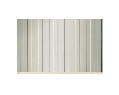 pannelli coibentati per coperture e pareti