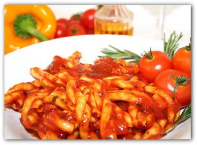 Primi e secondi piatti con ricette italiane in vendita on for Ricette italiane primi piatti