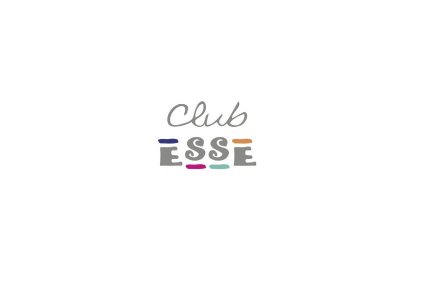 CASTING CLUB ESSE ESTATE 2016