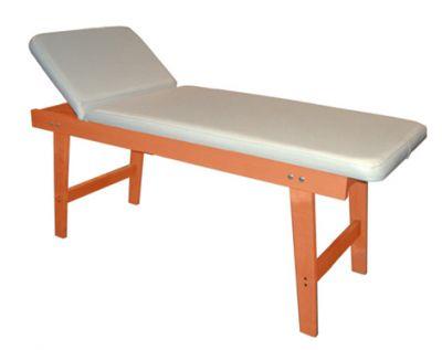 Lettini per massaggi, fisioterapia, cardiologia, ecc