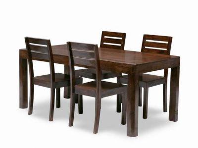 Tavoli e tavolini - Tavoli e tavolini ...