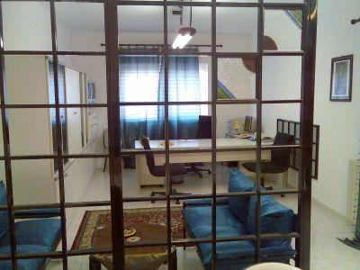Annunci immobili in vendita uffici siracusa for Immobili uso ufficio roma