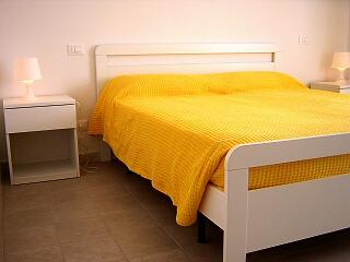 Affittasi appartamenti in residence 4 5 6 posti letto - Posti letto potenza ...