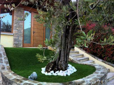 Vendita erba sintetica prezzi da fabbrica for Vendita palme da giardino prezzi