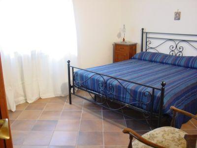 Villa ida a fondi lido vicino al mare max 6 posti letto - Culla vicino al letto ...