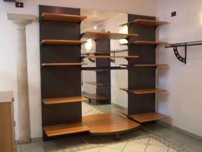 Annunci vari vendita stock brescia - Stock mobili brescia ...