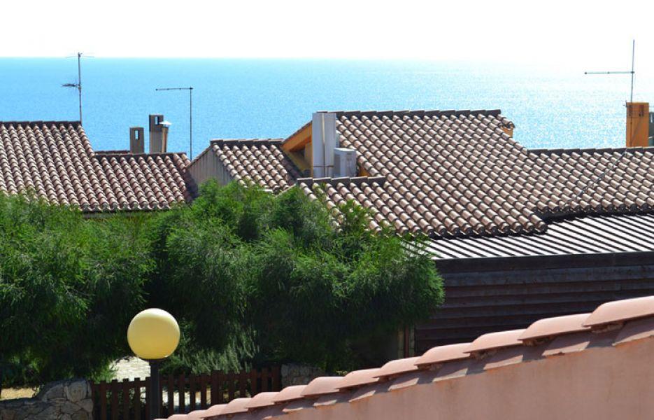 Appartamenti In Affitto Treviso Non Arredati